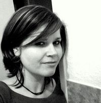 Sabrina Bell