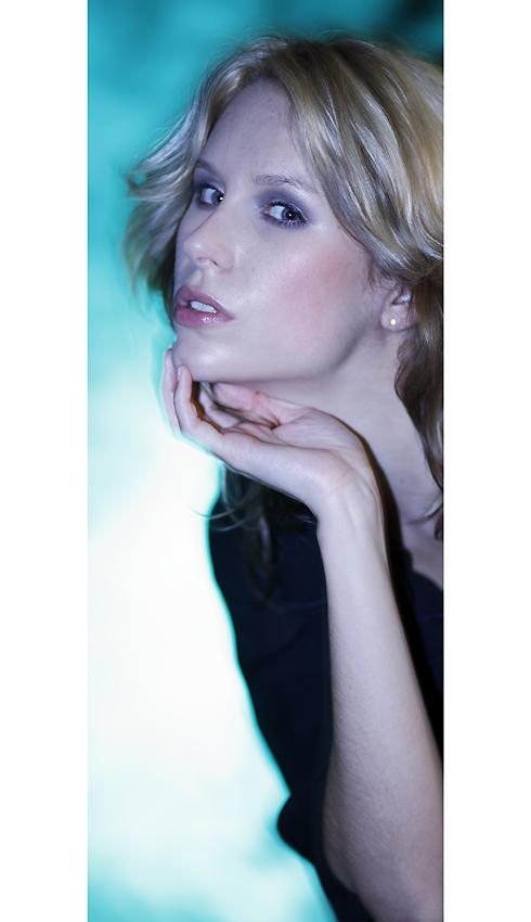 Sabrina G. #5