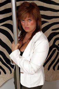 Sabrina Große-Bremer