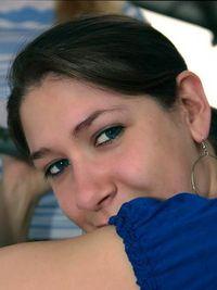 Sabrina Guenther