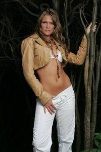 Sabrina Mayer