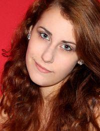 Sabrina Rink