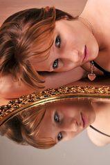 Sabrina Spiegelbilder