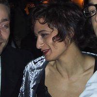 Sabrina Spiezio