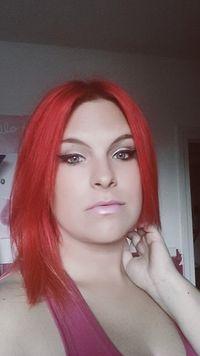 Sabrina Sunny