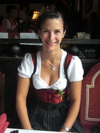 Sabrina26