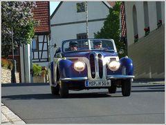 Sachs-Franken-Classic (4)