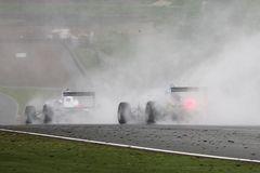 Sachsenring 13