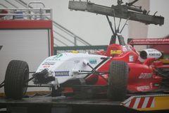 Sachsenring 17