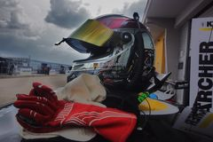 Sachsenring08