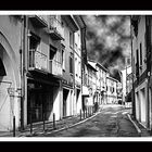 """Sacile """"sunday early in the morning"""""""