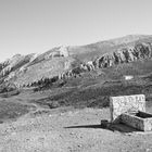 S'Adde - Monte Albo, Siniscola
