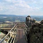 sächsische Schweiz II