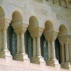 Säulen (gelöst)