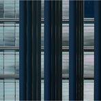 [säulen vs lamellen]