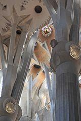 Säulenkunst...