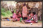 SAFARI au KENYA - 14 -