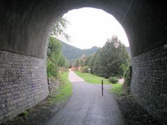 Saffenbergtunnel 1