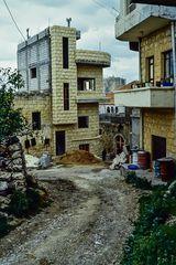 Safita Syrien.   ..120_3993