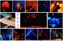 SAGA 2006
