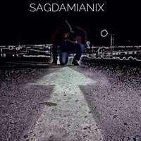 Sagdamianix