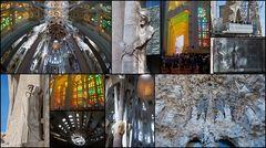 Sagrada Collage