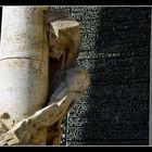 Sagrada Familia (Part 2)