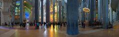 Sagrada Panorama