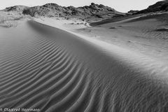Sahara in SW #2