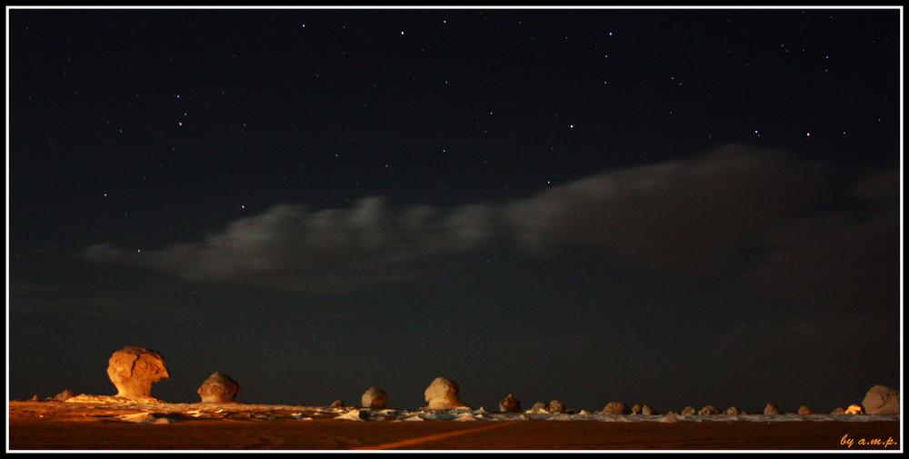 Sahara Nightshot No_1