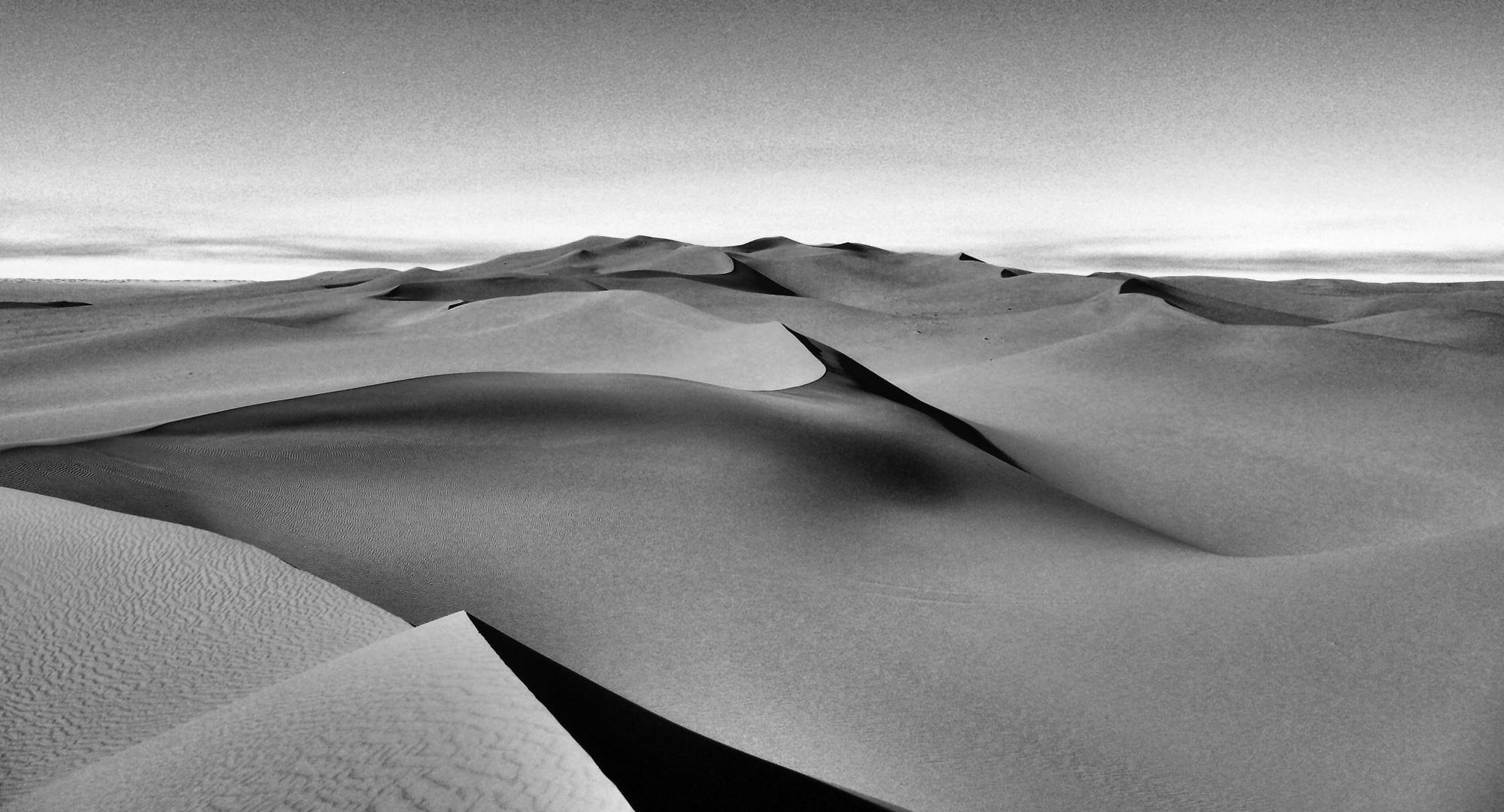 Sahara s/w