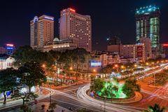 Saigon by night, #2