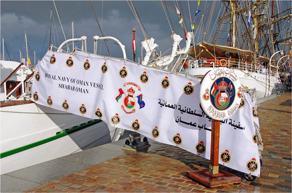 Sail 2010 Bremerhaven (41)