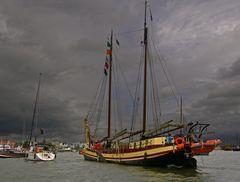 Sail Amsterdam (5)