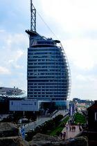 Sail City