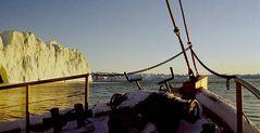 Sail.. (Greenland)