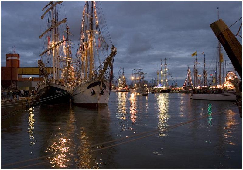 Sail-Impressionen (7)