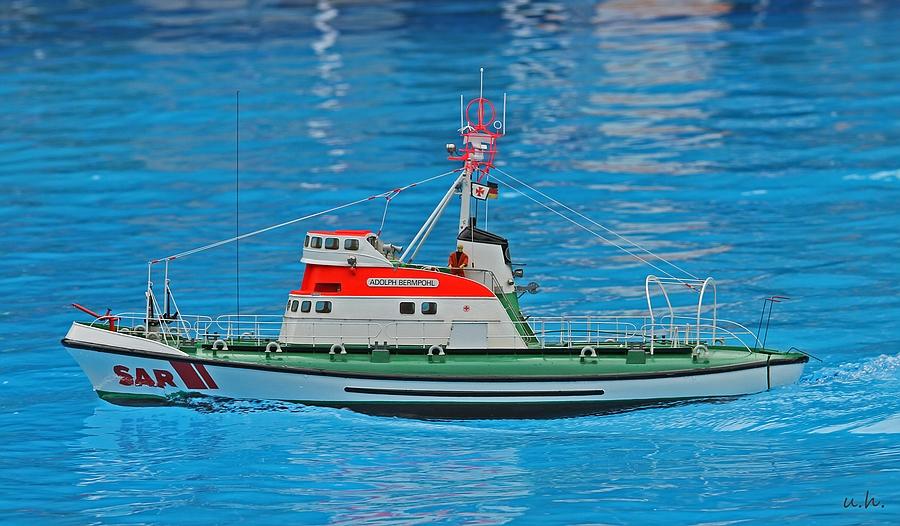 """""""Sail Schwelm 2010"""""""