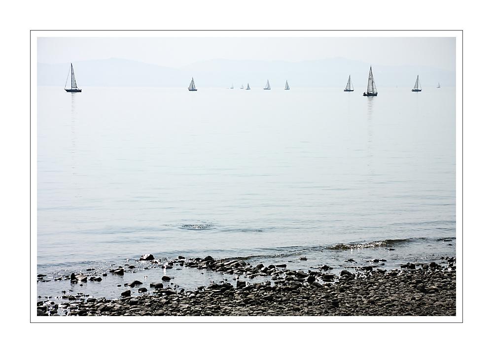 Sailing... (2)