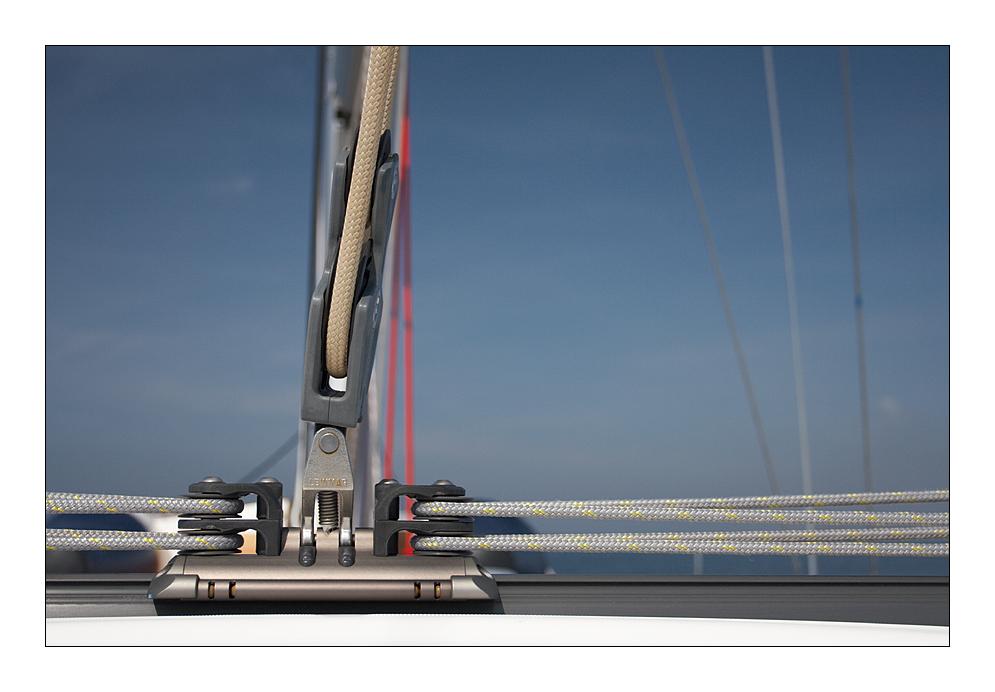 Sailing [5]