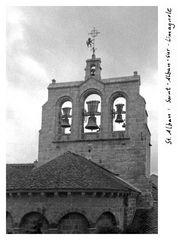 Saint Alban