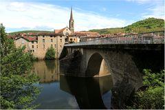 Saint-Antonin-de-Noble-Val