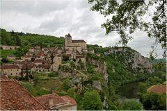Saint-Circ-Lapopie