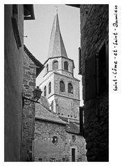 Saint-Come-et-Saint-Damien