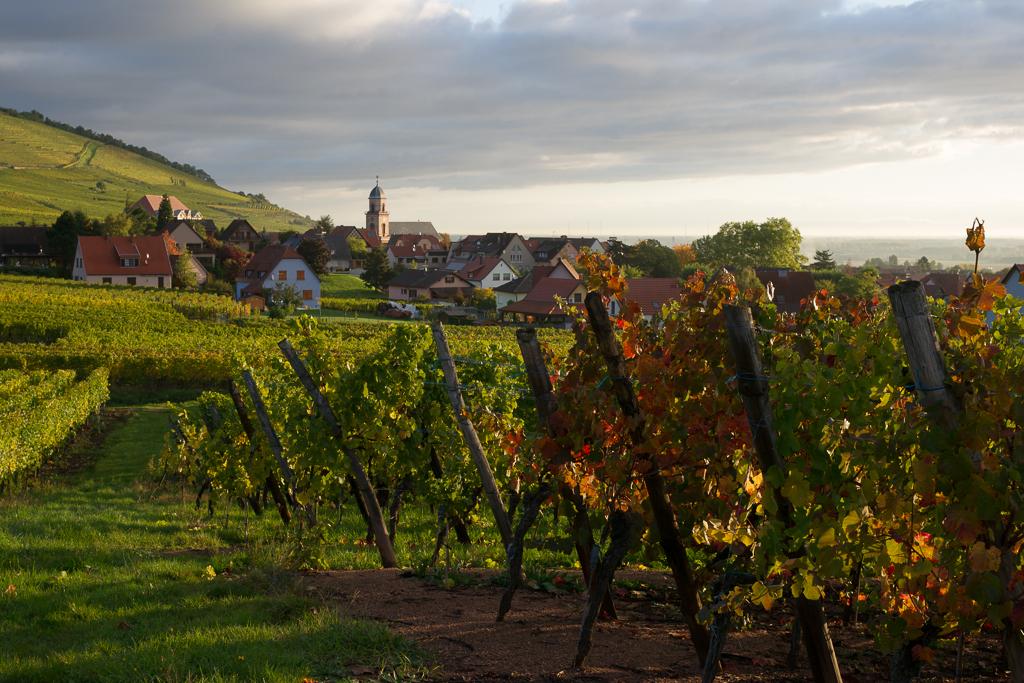 Saint-Hippolyte (Haut-Rhin)