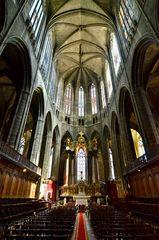 Saint-Just-et-Saint-Pasteur