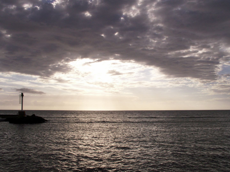 Saint Leu, île de La Réunion 2