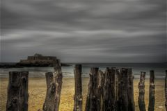 Saint Malo !!!!