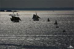 Saint Malo I