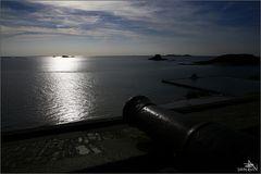 Saint Malo III